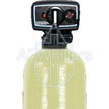 Mechanical Filter-Ag 15 Sediment/Turbidity Fleck 5600 - $484.75