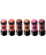 Maybelline Master Glaze Blush Stick - You Choose The Color - Free Shipping - $9.99