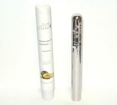 100% Pure Maracuja oil Mascara Blackberry Volumizing Full size new in bo... - $25.68