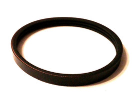 *New Replacement Belt * Panasonic Urban Massage Chair Model  EP755 EP-755 EP 755 - $12.46