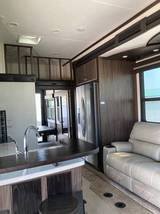 4212 Seismic by Jayco FOR SALE       MM906 image 10