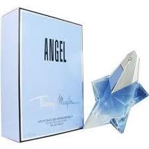 Angel Perfume - $90.00