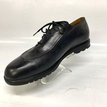 Nike Mens Tiger Woods 2003 TW Last Oxford Dress Golf Shoes Size 11.5 (SH-301) image 7
