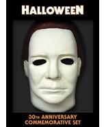 Halloween 30th Box Set Dvd [DVD] - $227.69