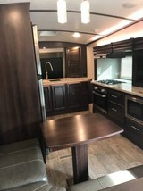 2019 Jayco North Point 5th Wheel FOR SALE IN Phoenix, AZ 85083 image 4