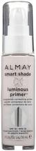 Almay Smart Shade CC Luminous Primer, 1 Fl Oz - $38.30+