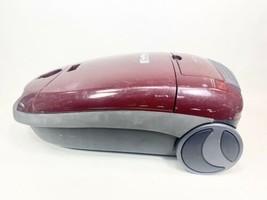 Kenmore Model 116. 23513300 Canister Vacuum  - $44.54