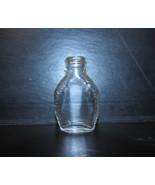 Vintage Bayer Antique Aspirin Bottle Embossed - $21.75