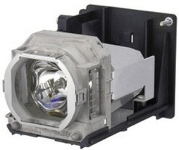 Mitsubishi VLT-XL6LP VLTXL6LP Lamp In Housing For Projector Model XL9 - $52.11