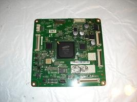 lj41-04220a  t  con  for  vizio   p50  hdtv10a - $8.99