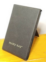 ONE Mary Kay Make Up Case Tri-Fold Standing Travel Mirror - $6.52