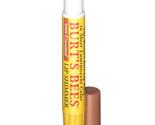 Burts bees lip shimmer in caramel 11 thumb155 crop