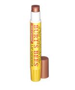 Burts Bees Lip Shimmer in Caramel - $6.50