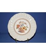 Royal Doulton 1964 Grantham Bread Plate  #5477 - $2.51