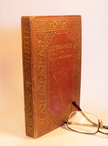 Metropolis by Thea von Harbor, 1st English edition. - $411.60