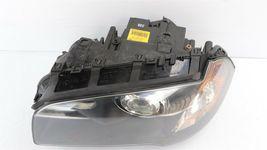 04-06 BMW E83 X3 HID Xenon AFS Headlight Driver Left LH image 4