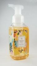 (1) Bath & Body Works Pineapple Mango Gentle Foaming Hand Soap 8.75oz - $9.19
