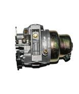 Gasoline Carburetor Carb Engine Motor Parts For Honda F400 Tiller Engine... - $41.53