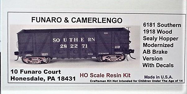 Fc6181a