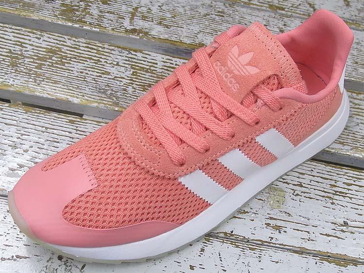Adidas originali flashback w rose by9307 e 49 oggetti simili