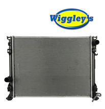 RADIATOR CH3010315 FOR 05 06 07 08 CHRYSLER 300 DODGE CHALLENGER / CHARGER image 1