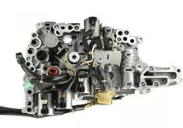JF017E For Nissan Altima Teana Infiniti Renault CVT Auto Transmission Va... - $227.69
