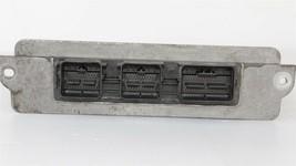 05 Ford GT ECU ECM PCM Engine Computer 5R3A-12A650-ABD image 2