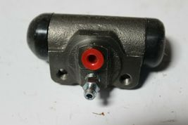 Coni-Seal WC13930 Rear Wheel Cylinder New  image 4