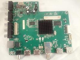 RCA 50RE01M6308LNA2-A1 Main Board for SLD50A45RQ