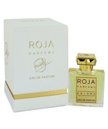 Roja Enigma By Roja Parfums Extrait De Parfum Spray 1.7 Oz For Women - $315.31