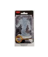 D&D Nolzur's Marvelous Miniatures: Fire Elemental NEW! - $4.94