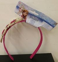 Disney Frozen Anna Classic Child Headpiece - €9,42 EUR