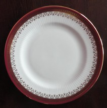 Paragon - Royal Albert Holyrood - Bread & Butter Plates, Mint unused condition - $17.00