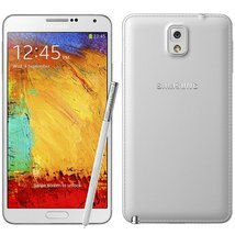 Samsung Galaxy Note 3 For Straight Talk With Accessories Bundle - Use Verizon's - $228.98