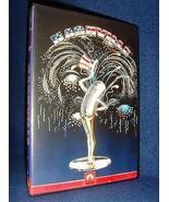 Nashville (DVD 2000) Mint Disc/Insert•No Scratches•US•Out-of-Print•Robert Altman - $16.99