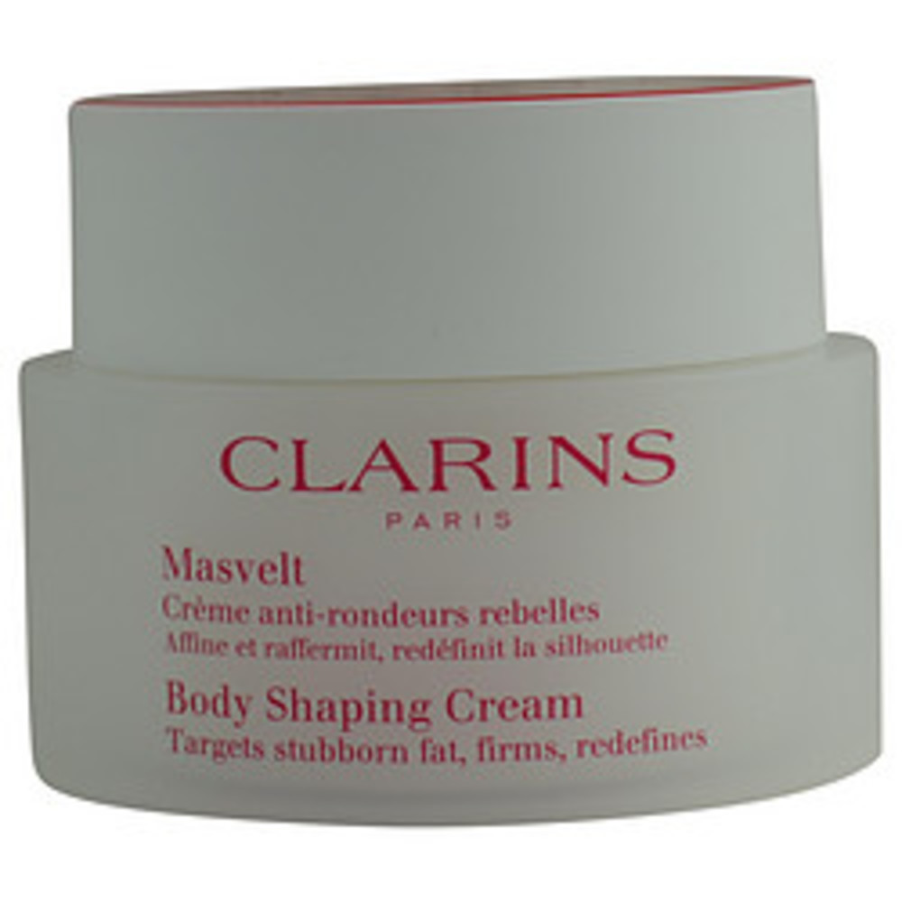 Primary image for Clarins by Clarins #277498 - Type: Body Care for WOMEN