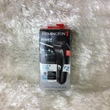Remington F2 Comfort Series Electric Foil Shaver with Flex Foil Technology - $25.00