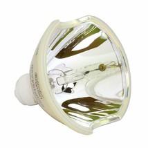 Mitsubishi VLT-X200A Ushio Projector Bare Lamp - $139.99