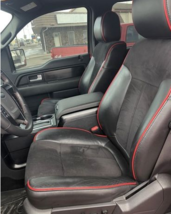 2013 Ford F-150 FX2 Sport For Sale In Rupert, Idaho image 4