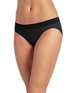 Jockey Women's Underwear Modern Micro Bikini 2045 - $7.99