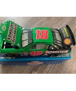 Action Platinum Series 1/24 Scale Bobby Labonte 1996 Chevy - $9.20