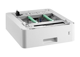 Brother LT330CL Lower paper Tray/Feeder  250sheet  MFC L8900CDW - $184.99