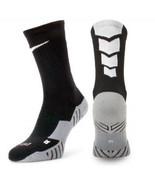 Nike Performance Match Fit Soccer Socks crew sz:XL (US 12-16 EUR 46-50) ... - $15.99