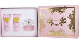 Versace Bright Crystal Gift Set for Women - $56.99