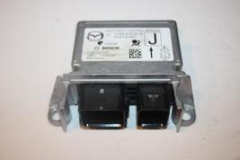 2010 2011 2012 2013 2014 Mazda CX-9 SRS Module TE6957K30B - Clean - No C... - $99.95