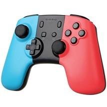 Sunjoyco Wireless Remote Pro Controller Joypad Gamepad for Nintendo Swit... - $30.41