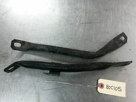 80C105 Intake Manifold Support Bracket 2008 Hyundai Accent 1.6  - $35.00
