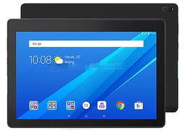 lenovo e10 tb-x104f 2gb 16gb quadcore 5.0 cam 10.1inch wifi android tablet black - $209.99