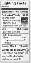 Kenroy Home Reeler Floor Lamp, Brushed Steel - $147.85