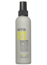 KMS HAIRPLAY Sea Salt Spray  6.8oz